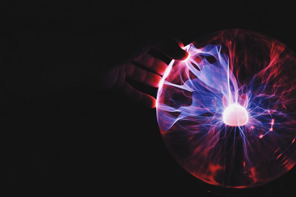 ramon-salinero-271002-unsplash-negativna-energija